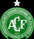 Novo escudo da Associação Chapecoense de Futebol.png