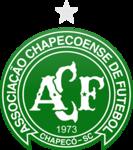 Assistir jogos do Associação Chapecoense de Futebol ao vivo