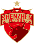 Shenzhen Football Club.png