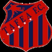 Resultado de imagem para Tafea FC