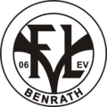 VfL Benrath.png