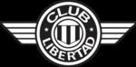 Assistir jogos do Club Libertad ao vivo