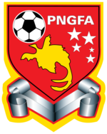 Papua New Guinea Football Association.png