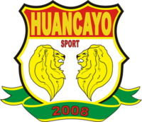 Sport Huancayo 2010 crest.png