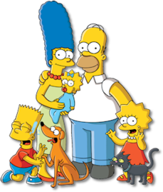 The Simpsons promo.png