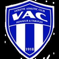 Dream league soccer logos besik 512x512