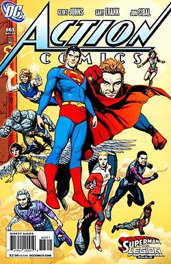 Action Comics 863.jpg