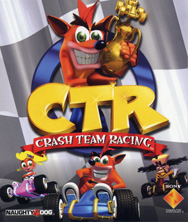 270px-Crash_Team_Racing_capa.png