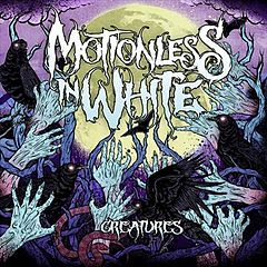 Motionless in white creatures.jpg