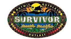 Survivor South Pacific.jpg