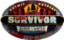 320px-Survivor-Blood-Vs-Water-logo.png
