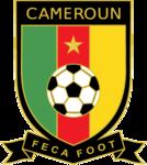 Assistir jogos do Seleção Camaronesa de Futebol ao vivo