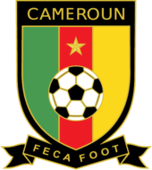 Cameroon 2010crest.png