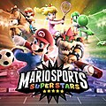CoverMarioSportsSuperstars.jpg