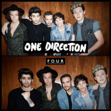 220px-One_Direction_-_Four.png