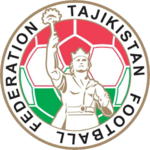 Tajikistan Football Federation.png
