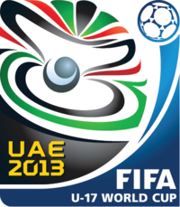 2013 FIFA U-17 World Cup.png