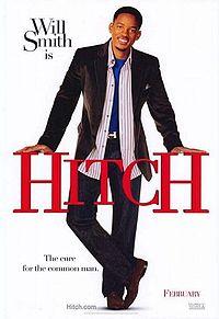 hitch conselheiro amoroso filme