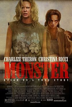 Monster Filme