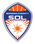 Sonoma County Sol.png