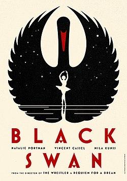 Cisne Negro Wikipedia A Enciclopedia Livre