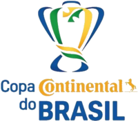 f759c080dcc5f Copa do Brasil de Futebol de 2019 – Wikipédia