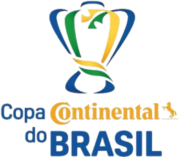 Copa Continental do Brasil.png