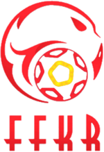 Football Federation of the Kyrgyzstan Republic.png