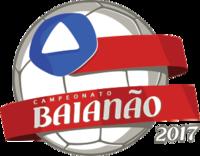 Campeonato Baiano de Futebol de 2017 – Wikipédia a307b189d6222