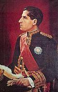 José Ferreira Bossa.jpg