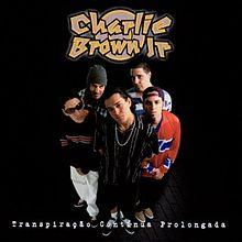 gratis tudo mudar charlie brown jr