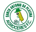 AgroceresFC.png
