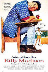 200px-Billy_Madison_Capa.jpg