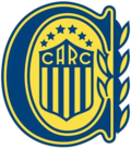 Club Atlético Rosário Central.png