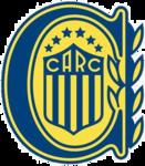 Assistir jogos do Club Atlético Rosário Central ao vivo