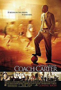 ® SE EU NÃO RESISTIR HOJE, COM CERTEZA NÃO RESISTIREI DEPOIS... - Página 21 200px-Coach_Carter