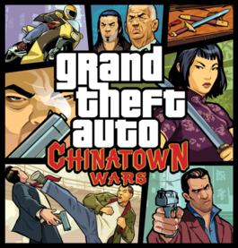 Grand Theft Auto III  Wikipedia la enciclopedia libre