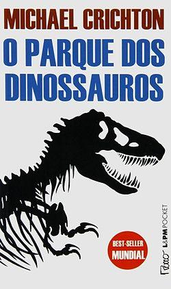 O-parque-dos-dinossauros-original.jpg