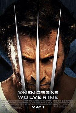 X-Men%20Origins%20Wolverine.jpg