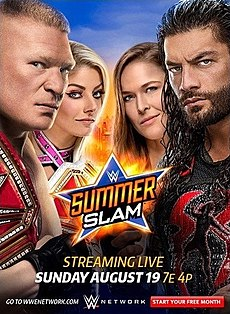 Poster SummerSlam 2018.jpeg