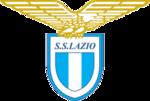 Assistir jogos do Società Sportiva Lazio ao vivo