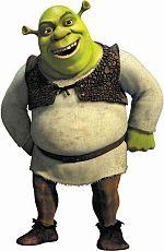 b8fb2e1886620 Shrek (série) – Wikipédia