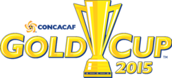 2015 CONCACAF Gold Cup.png