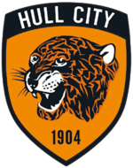 Hull City AFC new logo.png