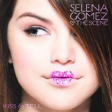 220px-Kiss_Tell_Selena.jpg