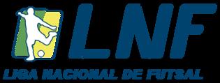 LogoLNF.png