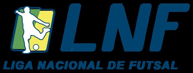 Resultado de imagem para FUTSAL - LIGA NACIONAL -  LOGOS