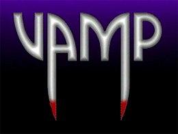 260px-Novela_Vamp_1991.JPG