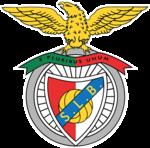 Assistir jogos do Sport Lisboa e Benfica ao vivo