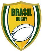 5fa5352f9 Seleção Brasileira de Rugby Union – Wikipédia